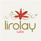 Lirolay Suites | Apart Boutique